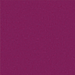 Lacquered MDF in high gloss - DE 3920 Purple